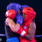 Epic Entertainment Fight Night Bermuda, June 29 2019-7468