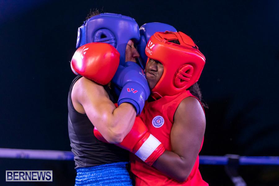 Epic-Entertainment-Fight-Night-Bermuda-June-29-2019-7468