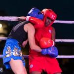 Epic Entertainment Fight Night Bermuda, June 29 2019-7473