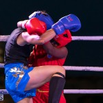 Epic Entertainment Fight Night Bermuda, June 29 2019-7475
