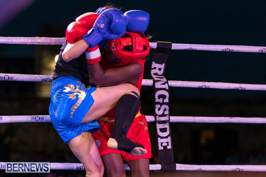 Epic-Entertainment-Fight-Night-Bermuda-June-29-2019-7476