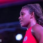 Epic Entertainment Fight Night Bermuda, June 29 2019-7495