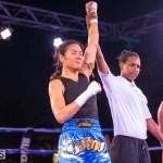 Epic Entertainment Fight Night Bermuda, June 29 2019-7499
