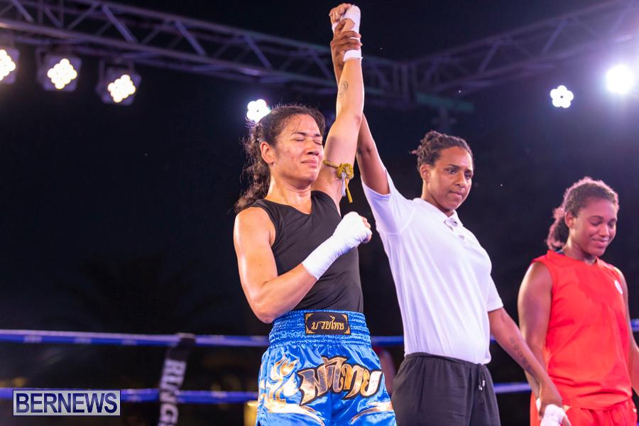 Epic-Entertainment-Fight-Night-Bermuda-June-29-2019-7499