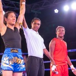 Epic Entertainment Fight Night Bermuda, June 29 2019-7500