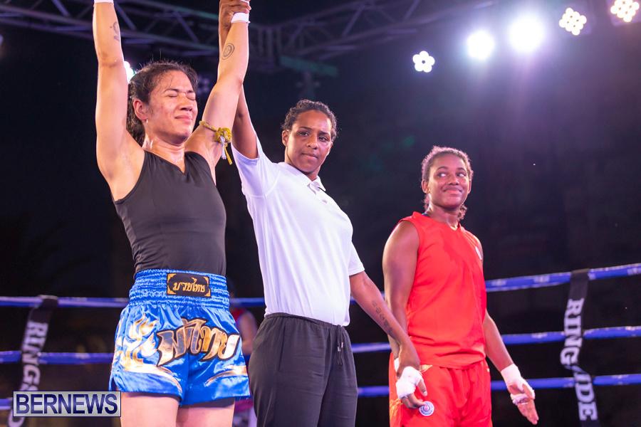 Epic-Entertainment-Fight-Night-Bermuda-June-29-2019-7500