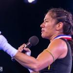 Epic Entertainment Fight Night Bermuda, June 29 2019-7511