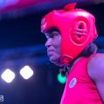 Epic Entertainment Fight Night Bermuda, June 29 2019-7523