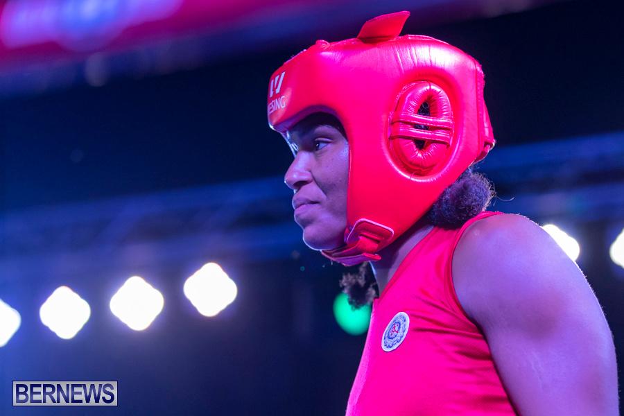 Epic-Entertainment-Fight-Night-Bermuda-June-29-2019-7523
