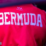 Epic Entertainment Fight Night Bermuda, June 29 2019-7527