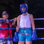 Epic Entertainment Fight Night Bermuda, June 29 2019-7529