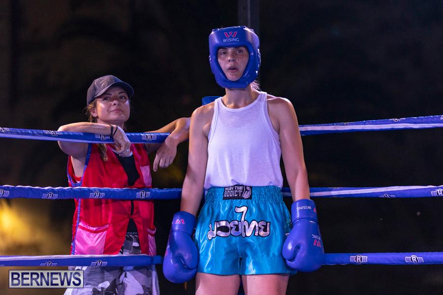 Epic-Entertainment-Fight-Night-Bermuda-June-29-2019-7529
