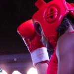 Epic Entertainment Fight Night Bermuda, June 29 2019-7532