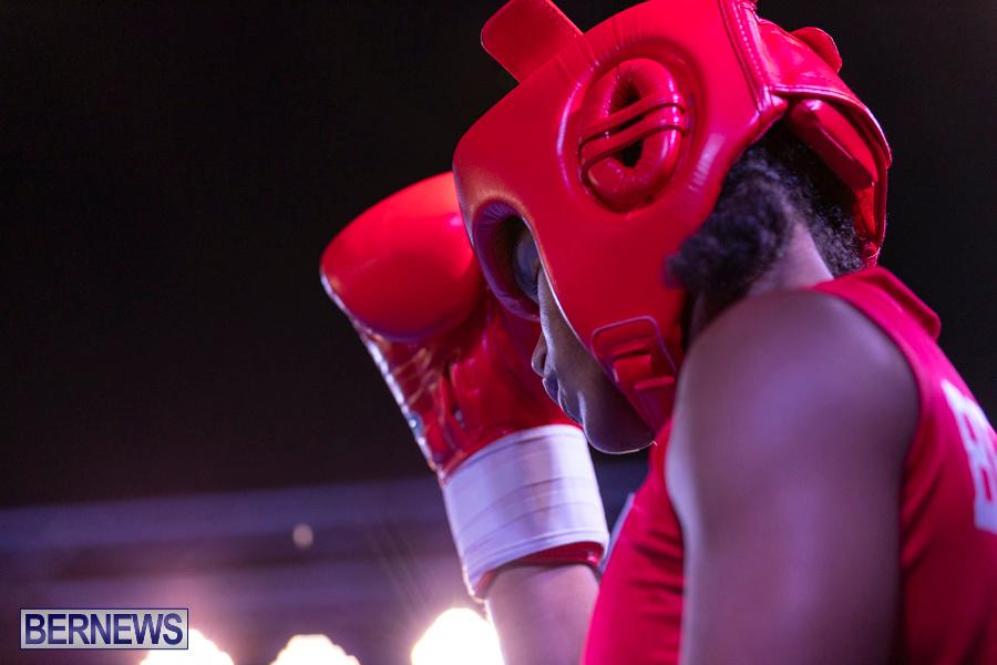 Epic-Entertainment-Fight-Night-Bermuda-June-29-2019-7532
