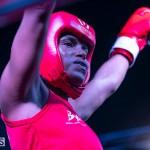 Epic Entertainment Fight Night Bermuda, June 29 2019-7536
