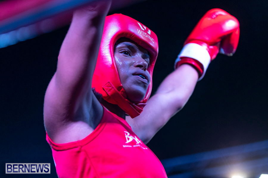 Epic-Entertainment-Fight-Night-Bermuda-June-29-2019-7536