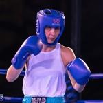 Epic Entertainment Fight Night Bermuda, June 29 2019-7542