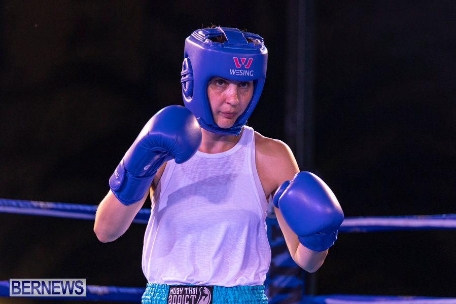 Epic-Entertainment-Fight-Night-Bermuda-June-29-2019-7542