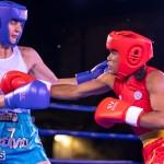 Epic Entertainment Fight Night Bermuda, June 29 2019-7543