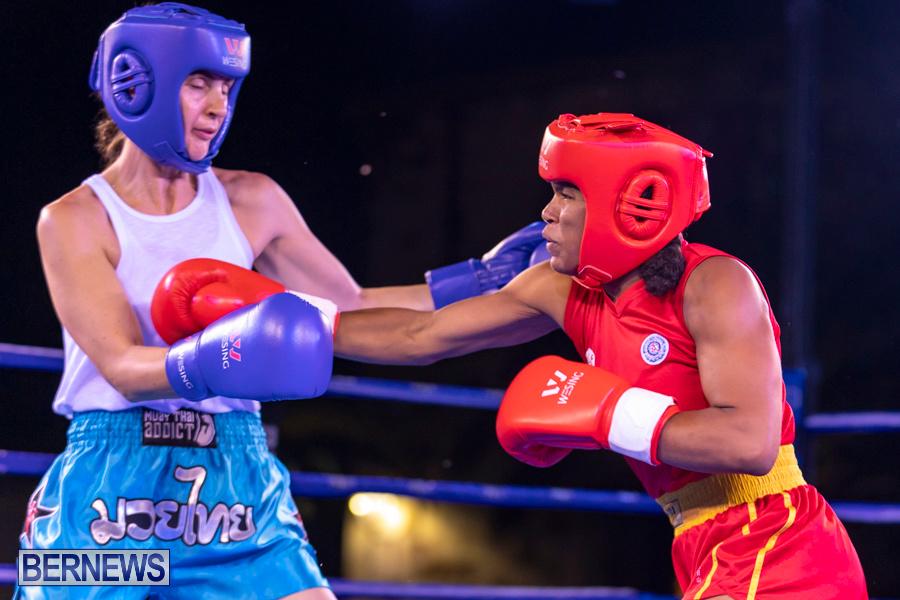 Epic-Entertainment-Fight-Night-Bermuda-June-29-2019-7543
