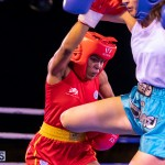 Epic Entertainment Fight Night Bermuda, June 29 2019-7556