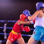 Epic Entertainment Fight Night Bermuda, June 29 2019-7570