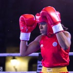 Epic Entertainment Fight Night Bermuda, June 29 2019-7586