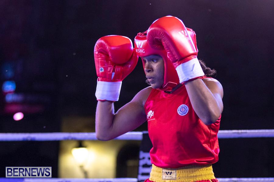 Epic-Entertainment-Fight-Night-Bermuda-June-29-2019-7586