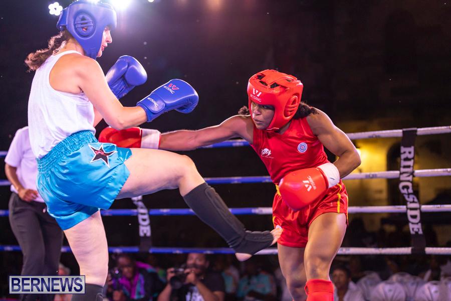 Epic-Entertainment-Fight-Night-Bermuda-June-29-2019-7587