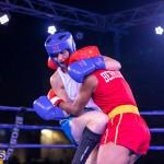 Epic Entertainment Fight Night Bermuda, June 29 2019-7593