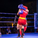 Epic Entertainment Fight Night Bermuda, June 29 2019-7597