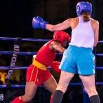Epic Entertainment Fight Night Bermuda, June 29 2019-7606