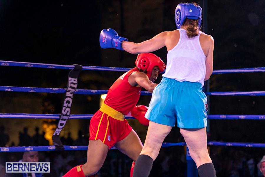 Epic-Entertainment-Fight-Night-Bermuda-June-29-2019-7606