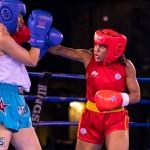 Epic Entertainment Fight Night Bermuda, June 29 2019-7608