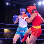 Epic Entertainment Fight Night Bermuda, June 29 2019-7612