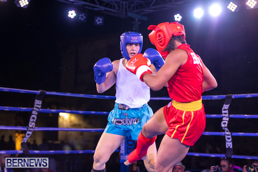 Epic-Entertainment-Fight-Night-Bermuda-June-29-2019-7612