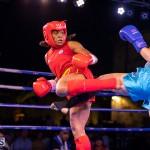Epic Entertainment Fight Night Bermuda, June 29 2019-7624