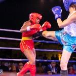Epic Entertainment Fight Night Bermuda, June 29 2019-7627