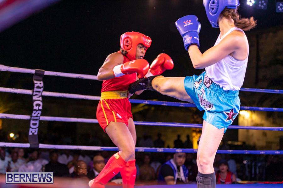 Epic-Entertainment-Fight-Night-Bermuda-June-29-2019-7627
