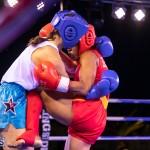 Epic Entertainment Fight Night Bermuda, June 29 2019-7633