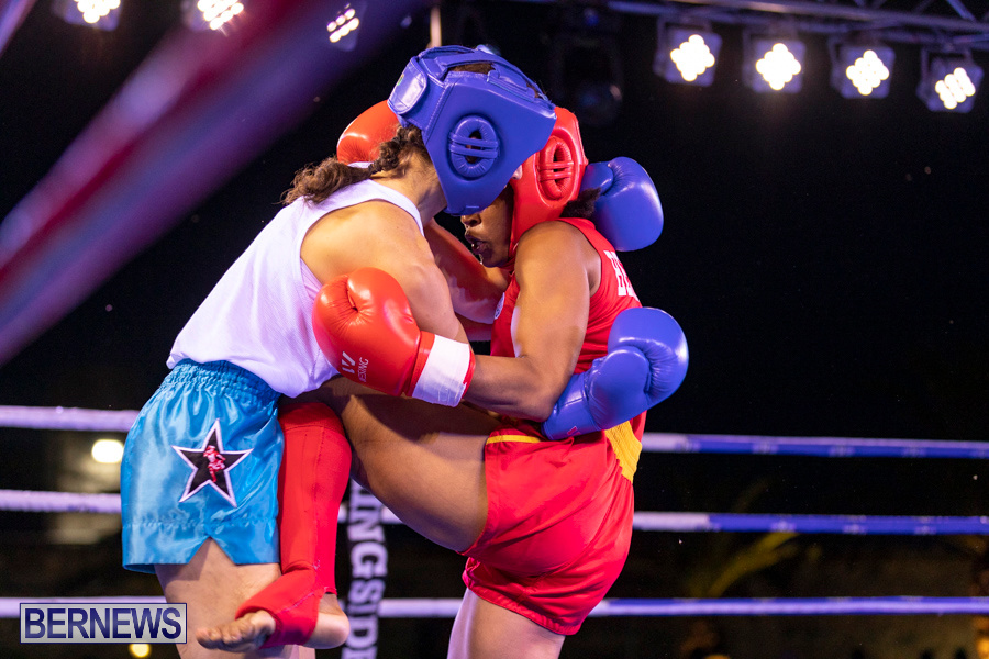 Epic-Entertainment-Fight-Night-Bermuda-June-29-2019-7633