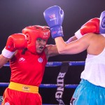 Epic Entertainment Fight Night Bermuda, June 29 2019-7652