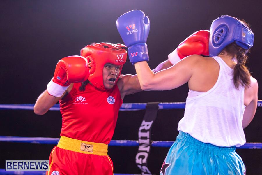 Epic-Entertainment-Fight-Night-Bermuda-June-29-2019-7652