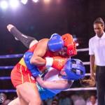Epic Entertainment Fight Night Bermuda, June 29 2019-7669