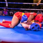Epic Entertainment Fight Night Bermuda, June 29 2019-7678
