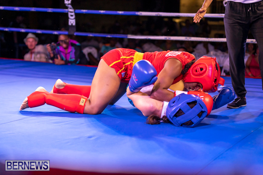Epic-Entertainment-Fight-Night-Bermuda-June-29-2019-7678