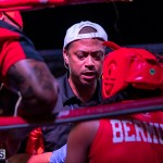 Epic Entertainment Fight Night Bermuda, June 29 2019-7685