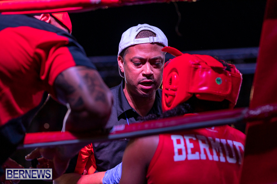 Epic-Entertainment-Fight-Night-Bermuda-June-29-2019-7685