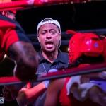 Epic Entertainment Fight Night Bermuda, June 29 2019-7688
