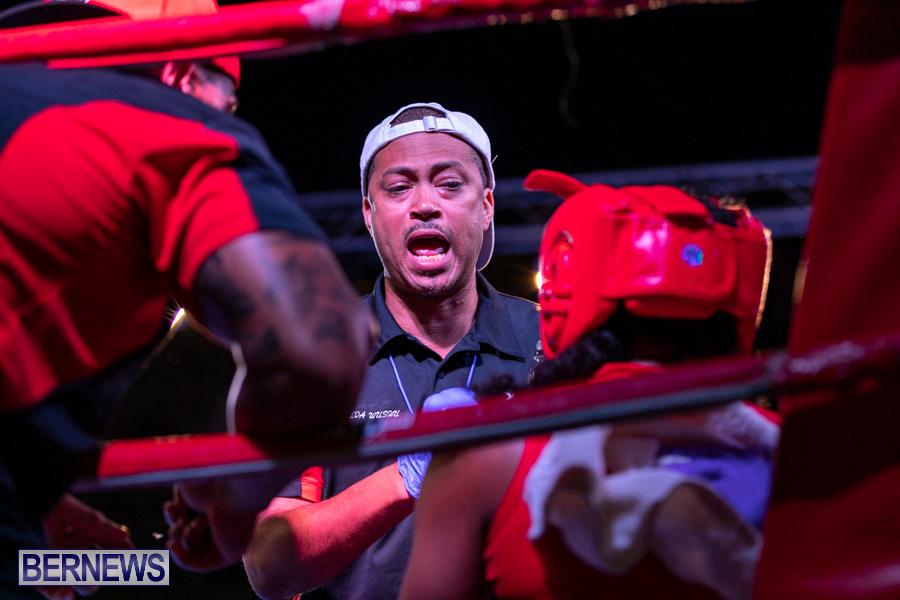 Epic-Entertainment-Fight-Night-Bermuda-June-29-2019-7688